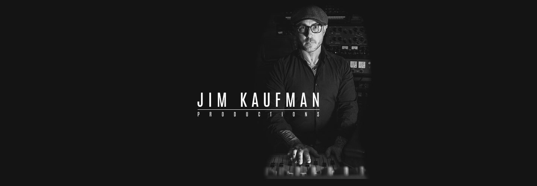 Jim Kaufman Productions